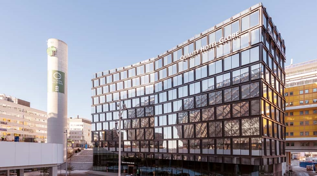 nordic-choice-facade-globe-quality-hotel